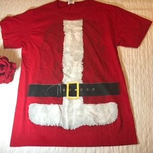 Dec 25th Shirts Ugly Christmas Shirt Size S